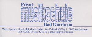 briefkopf-musikschule-001